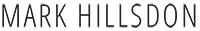 Mark Hillsdon – the artist from Brisbane's West End Logo